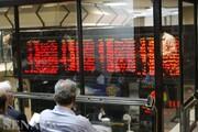 سهامداران در انتظار رشد دوباره بورس باشند؟