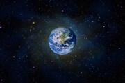ببینید   تصاویر ماهواره ها از کره زمین قبل و بعد از کرونا
