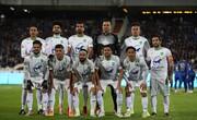 محرومیت باشگاه لیگ برتری از نقل و انتقالات تایید شد