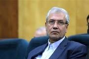 پاسخ صریح به یک شایعه اقتصادی علیه دولت روحانی /خبرهای مهم سخنگوی دولت از واگذاریهای جدید در بورس