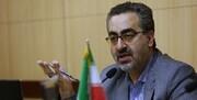 کمکهای بشردوستانه به ایران کجا میرود؟