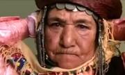 خانگل مصرزاده درگذشت/خبری که کیهان کلهر داد