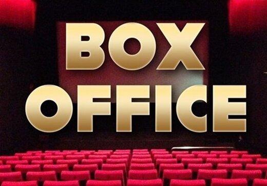 کرونا کاری با سینما کرد که از ۱۰۰ سال پیش تا حالا بیسابقه بوده است