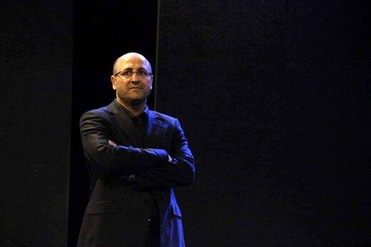 مدیرعامل خانه تئاتر: آقای رئیسجمهور؛ هنرمندان تئاتر منتظر اقدام ضربتی شما هستند