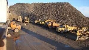 رئیس سازمان مهندسی معدن منصوب شد