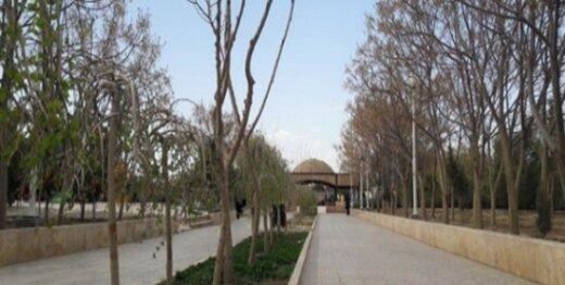 تعطیلی ۵ پارک بزرگ شمال شرق تهران؛ ورود تلو، لویزان و بوستانهای جنگلی مسدود شد