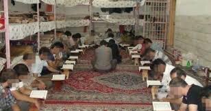 تحصیل ۱۷۵ نفر و حفظ قرآن توسط ۷۶ نفر از زندانیان در استان قم