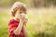 راهکارهای ساده برای مقابله با آسم و آلرژی بهاره