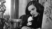 درگذشت ستاره سینما بر اثر ابتلا به ویروس کرونا