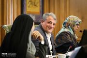 محسن هاشمی: هیچکدام از مصوبات خوب برای شهرها عملی نشد