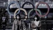 کرونا ژاپن را مجبور به پرداخت چه هزینههایی خواهد کرد؟