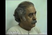 ببیند | چهرههای بدون رتوش پیمان معادی، مهناز افشار، گلشیفته فراهانی، ایرج قادری و... ۲۰ سال قبل!