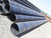 اعلام آخرین وضعیت صادرات گاز ایران به ترکیه