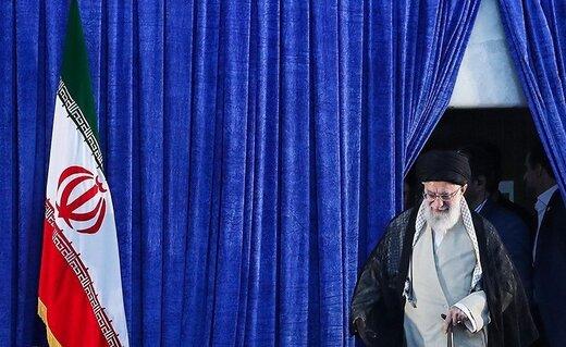 وقتی آیتالله خامنهای از سوی یک مأمور تهدید به کشتن شد
