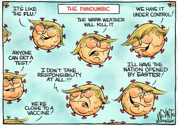 این ویروس خطرناک رو بهتر بشناسید!