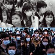 اقتصاد چین کمر راست میکند؟
