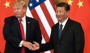 نامی که واشنگتن برای خیابان سفارت چین انتخاب کرده است/عکس