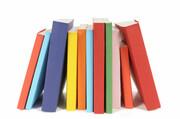 کرونا، بازار کتابفروشیهای بریتانیا را داغ کرد