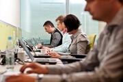 آخرین تصمیم درباره نحوه حضور کارمندان در ادارات و بانکها
