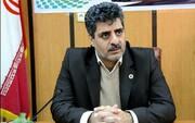 شایعه تعطیلی جایگاه عرضه فرآورده های نفتی در استان چهارمحال رد شد