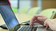 افزایش فروش اینترنتی کالا با شیوع کرونا