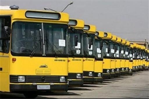 تکذیب خبر تعطیلی ناوگان اتوبوسرانی در پایتخت
