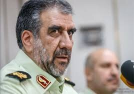 ورودیهای استان البرز بسته شد