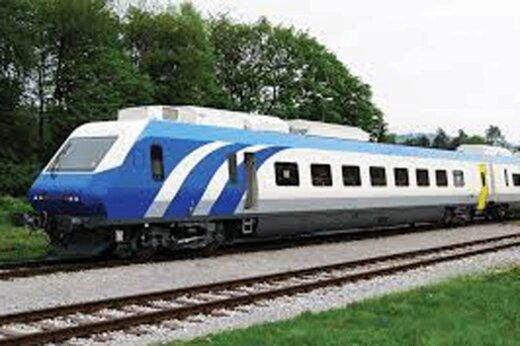 ببینید   استفاده از قطار سریع السیر در فرانسه برای انتقال مبتلایان به ویروسکرونا!