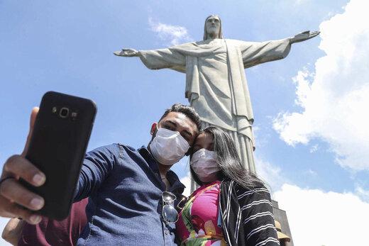 کرونا اقتصاد آمریکای لاتین را به سمت بیسابقهترین رکود تاریخ میبرد