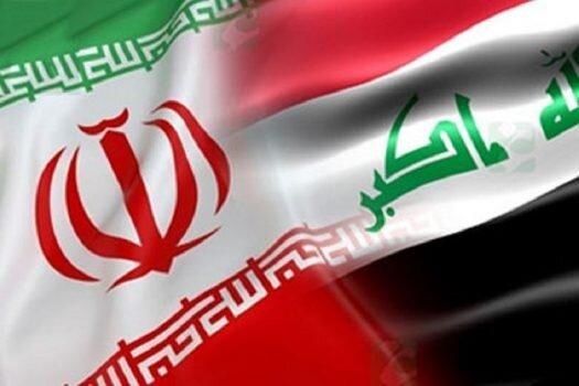 طلب ایران از عراق