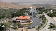 فرماندار همدان: مردم اجازه اتراق در تفرجگاهها و پارکهای سطح شهر همدان را ندارند