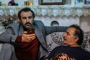شرط احسان علیخانی برای مصاحبه با نقی معمولی