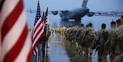 آمریکا در ادعایی واهی توپ را در زمین حزب الله عراق انداخت!