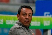 مربی تیم ملی پرو به خاطر نقض قرنطینه دستگیر شد