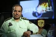دستگیری ۳۷ شایعه ساز ویروس کرونا در آذربایجان شرقی