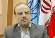 رییس اسبق دانشگاه علوم پزشکی گلستان بر اثر کرونا درگذشت