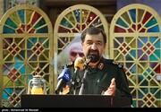 ماجرای آخرین گفتگوی تلفنی محسن رضایی با سردار سلیمانی چند روز قبل از شهادت