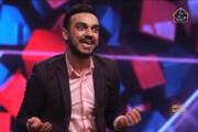 ببینید | تقلید صدای علی کریمی، سرهنگ علیفر و بشیر حسینی در عصر جدید