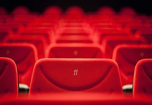 بازگشایی سینماها در چین، و یک مورد جدید که همه را نگران کرد