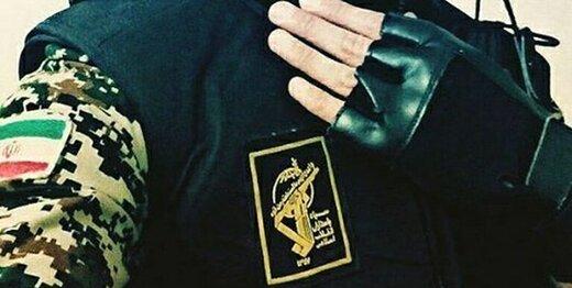 پیام ستاد کل نیروهای مسلح و وزارت دفاع برای روز پاسدار /جهانگیری: سردار سلیمانی مثال عالی در پاسداری از فروتنی، فرزانگی و وارستگی بود