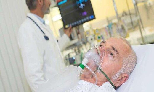 ویروس کرونا در مبتلایان به بیماریهای قلبی چه پیامدهایی دارد؟
