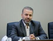 مدیرکل فرهنگ و ارشاد اسلامی همدان: رسانهها در خط مقدم مبارزه با کرونا هستند