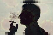 ببینید | توصیه سازمان بهداشت جهانی به افراد سیگاری در روزهای کرونایی