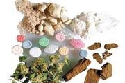 فرق بین مخدر صنعتی و سنتی چیست؟
