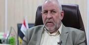 هشدار نماینده عراقی در مورد احتمال حمله امریکا به گروه های مقاومت