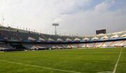 دوگانه سلامت و پول در فوتبال ایران