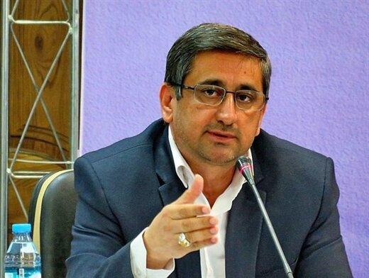 استاندار: طرح فاصلهگذاری اجتماعی در همدان با جدیت ادامه خواهد یافت