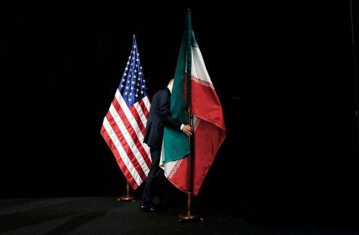 سفارت ایران در چین جواب امریکایی ها را داد