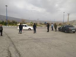 ممنوعیت ورود گردشگران به مناطق حفاظت شده در خوزستان