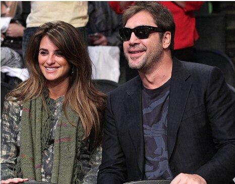 کمک ۲ بازیگر فیلم اصغر فرهادی به کادر پزشکی اسپانیا